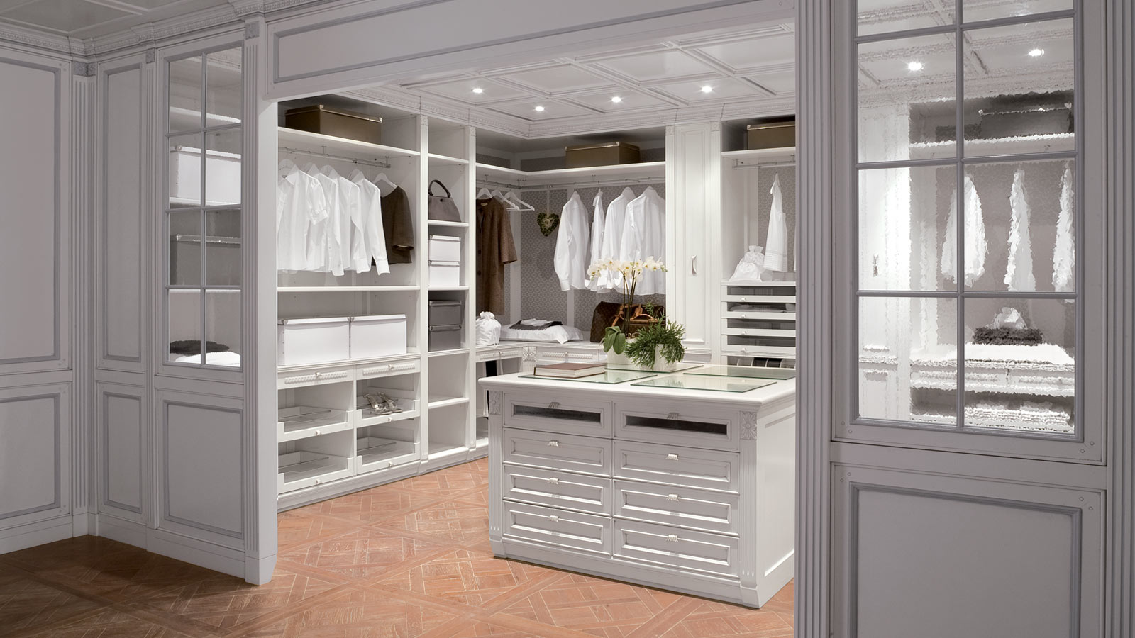 But Why Do Fitted Wardrobes Add Value To A Property?