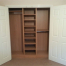 fitted-wardrobe-cream-kent-2