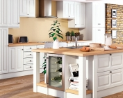 black-friday-bella-super-white-milano-kitchen