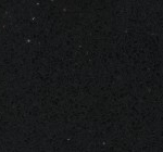 silestone stellar-night