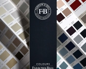 farrow and ball swatch_MG_0090square