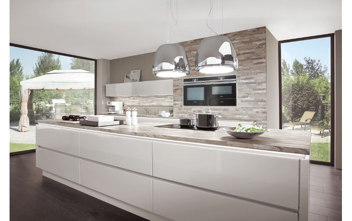 neutral_kitchen_small-min